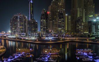 Lavorare a Dubai: visto e informazioni utili