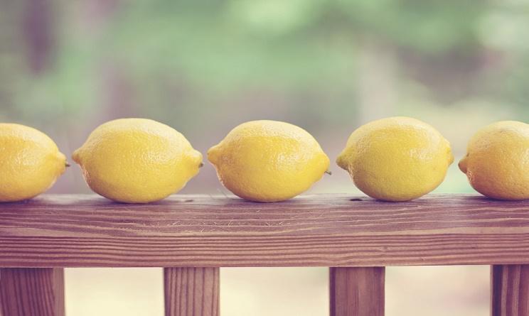 dieta del limone, dieta del limone come funziona, dieta del limone perché seguirla, dieta del limone 3kg in 7 giorni, dieta del limone funziona, dieta del limone pancia piatta,