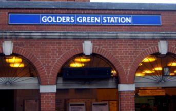 Allarme bomba a Londra: evacuata stazione metro di Golders Green