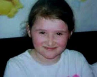 Morte Maria Ungureanu: nuovi sopralluoghi nel resort in cui fu trovata senza vita, ecco perché