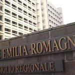 palazzo regione emilia romagna, gadget fascisti