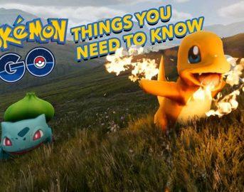 Pokemon Go trucchi livelli, punti e news: come guadagnare punti e aumentare di livello