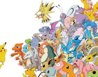 Pokemon Go trucchi e problemi: difficoltà di geolocalizzazione, come evitare il ban