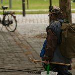 Reddito di inclusione sociale cos'è