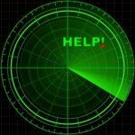 india aereo scomparso dai radar