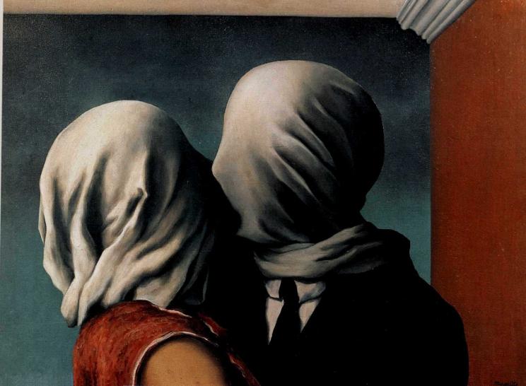 world kiss day, giornata internazionale del bacio