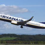 Offerte voli Ryanair