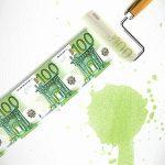 Pensioni riforma e fase 2 in vista della legge di bilancio 2018