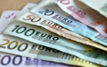 Pensioni 2017 news: dall'APE a RITA, ecco come cambia l'uscita anticipata con la Legge di Stabilità