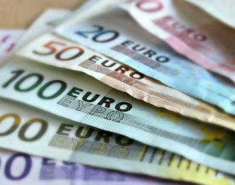 Pensioni 2017 news: Ape, decreti attuativi e misure in arrivo nella fase 2