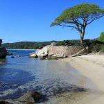Spiagge Corsica bellissime