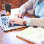 startup senza notaio firma digitale