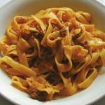 5 ristoranti economici a Bologna