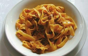 Dove mangiare a Bologna: ristoranti economici, 5 indirizzi utili
