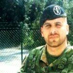 morte tony drago 8 militari indagati