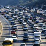 Pasqua 2017 Previsioni Traffico