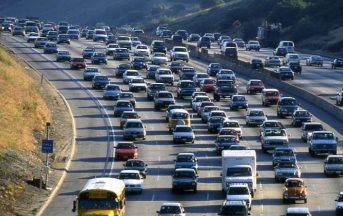 Pasqua 2017 previsioni traffico: i consigli utili per evitare code