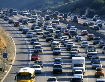 Traffico in tempo reale 6 gennaio 2017: la viabilità in autostrada, cosa devi sapere