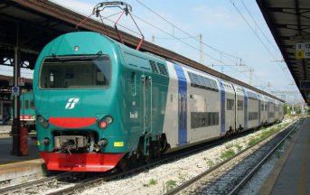 Roma, ragazzo indiano massacrato dal branco su un treno: si ipotizza matrice razzista