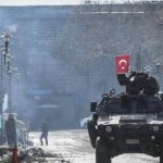 turchia ultime notizie