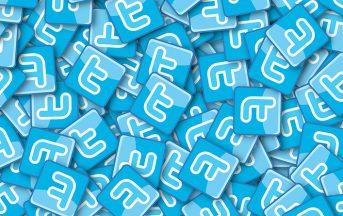 Aggiornamento Twitter 2017: 280 caratteri per tutti, raddoppia la lunghezza dei cinguettii (FOTO)