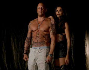 Film in uscita gennaio 2017, XXX: Il ritorno di Xander Cage trama, cast, data di uscita e curiosità con Vin Diesel (TRAILER)