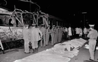 Strage dell'Italicus: 42 anni fa l'attentato terroristico che sconvolse l'Italia