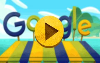 App Google Giochi: Android, iOS, 7 games di sport per il tuo iPhone o il tuo smartphone