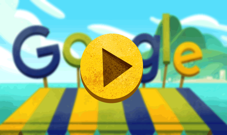 google app android ios giochi