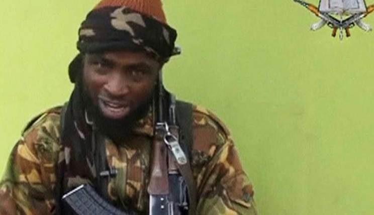 Il leader di Boko Haram ucciso in un raid?