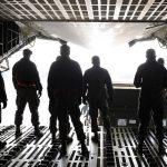 Concorso aeronautica militare