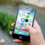 Aggiornamento iOS 10 emoji armi
