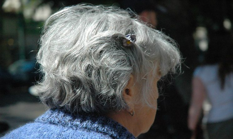 Alzheimer, farmaco anti-infiammatorio fa regredire la patologia nelle cavie