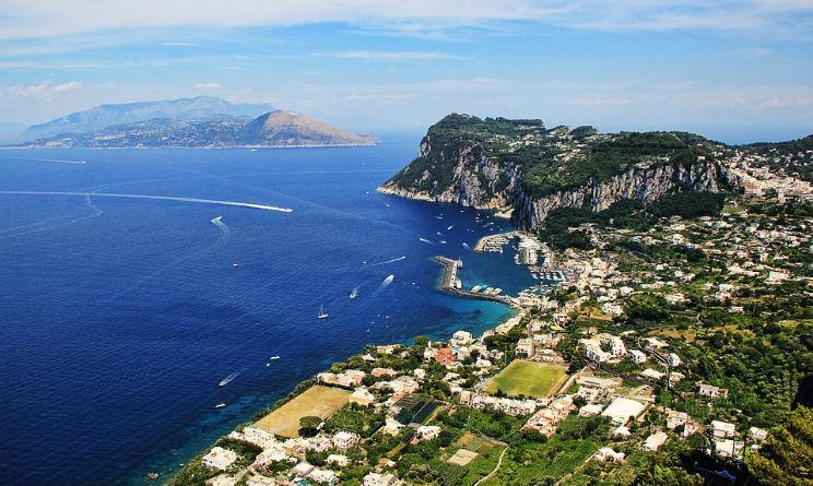 Vacanze low cost settembre 2016 5 offerte imperdibili in for Vacanze nord italia montagna