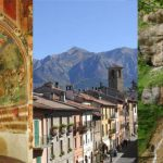 Ricavo musei per ricostruzione post terremoto