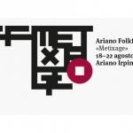 Ariano FolkFestival 2016 ariano irpino