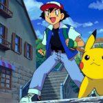 pokemon go mostra milano