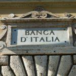 record debito pubblico italiano