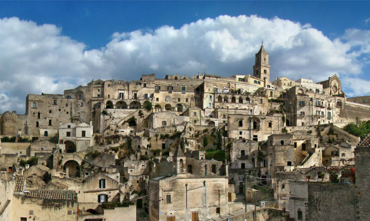 5 offerte low cost per la vacanza di Ferragosto