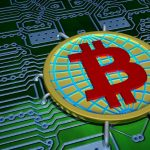 paymeabit startup bitcoin