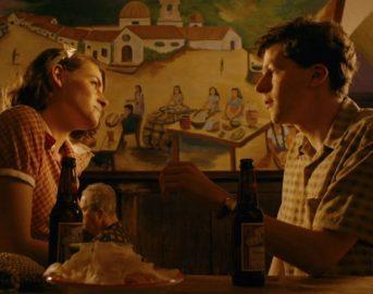 Film in uscita settembre 2016: da Café Society a Indivisibili, cosa vedere in sala questa settimana