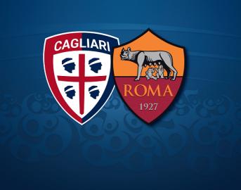 Cagliari – Roma diretta live Serie A, aggiornamenti in tempo reale: risultato 0-0