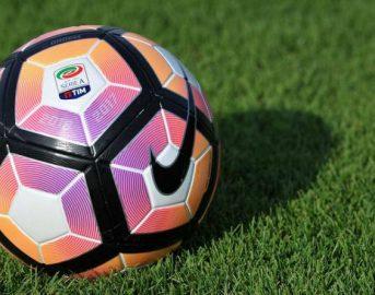 Calciomercato, tutte le trattative dell'ultimo giorno: da Hart a Luis Alberto fino a Marcos Alonso