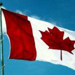 lavorare in Canada