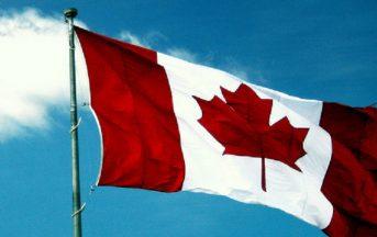 Come fare per lavorare in Canada: visto, ricerca del lavoro e informazioni utili