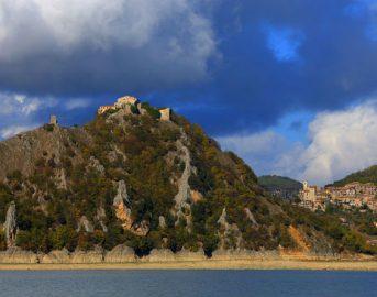 Sagre nel Lazio settembre 2016: itinerari nei borghi, tra assaggi di vino e prelibatezze