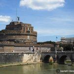 Visite estive Castel Sant'Angelo Roma