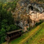 Slovenia itinerario 3 giorni