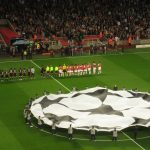 classifica ranking uefa