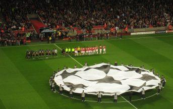 Diritti Tv Champions League 2018-2021: Sky batte Mediaset